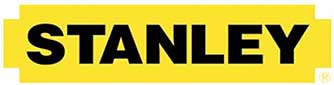 Stanley hand tool repairs in Sacramento & Citrus Heights CA