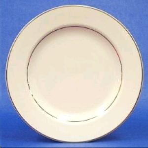 Where to find Dinner Plate,  Ivory w Gold Trim in Sacramento
