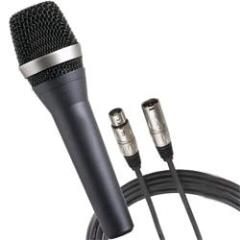 Rental store for Microphone w Cord - Sound System in Sacramento CA