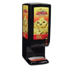 Rental store for Nacho Cheese Dispenser   Warmer in Sacramento CA