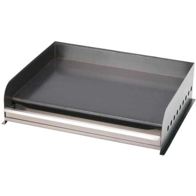 Where to find Griddle, 21  x 30   Propane  Crown Verit in Sacramento