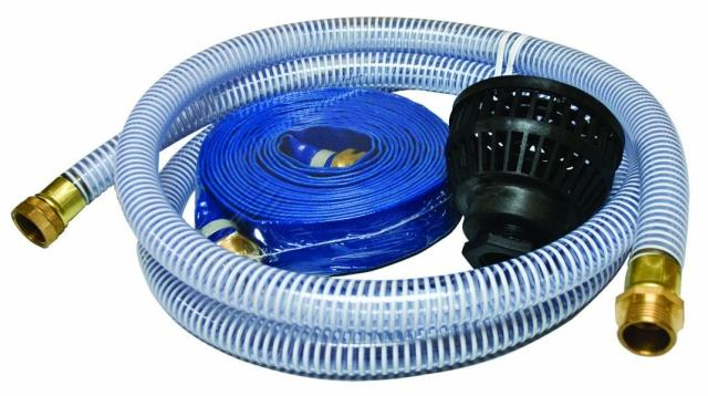 Where to find Hose, Suction 1  X 15 in Sacramento
