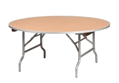 Rental store for Table, Childs 48  Round in Sacramento CA