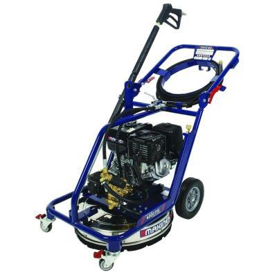Where to find Dual Pressure Washer, 4000psi in Sacramento