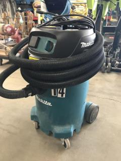 Rental store for Vacuum,  Fits Grinder   Planer  WET DRY in Sacramento CA