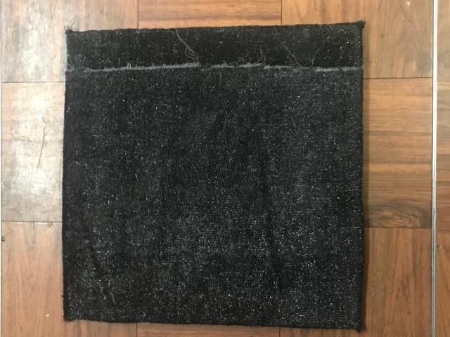 Where to find Block, Platform Black 24  x 24  ea in Sacramento