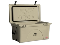 Rental store for Ice Chest, ORCA 75QT in Sacramento CA