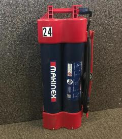 Rental store for Hose2Go Portable Water Pump in Sacramento CA