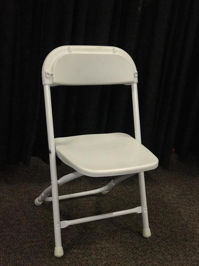 Where to find Chair, Childs Folding in Sacramento
