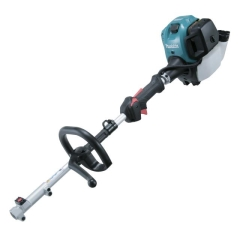 Rental store for Saw,Power Head, 4 stroke Makita in Sacramento CA