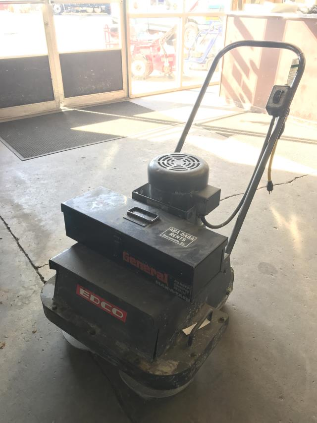 Where to find Grinder, ELT Concrete Surface in Sacramento