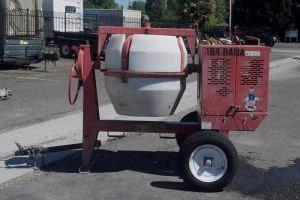 Where to find Mixer, 9CF Concrete  Gas in Sacramento