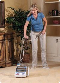 Where to find Rug Cleaner, Dry-Host in Sacramento