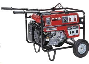 Where to find Welder Generator, 171AMP 4000 Watt  Gas in Sacramento