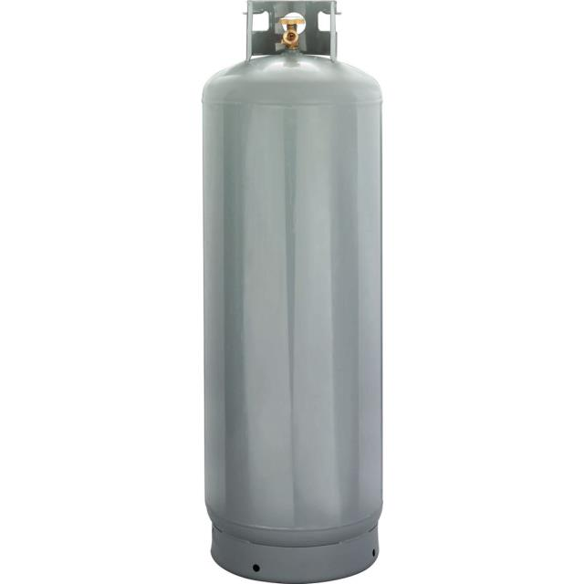 Where to find Cylinders, 24 Gal Propane  Not Included in Sacramento