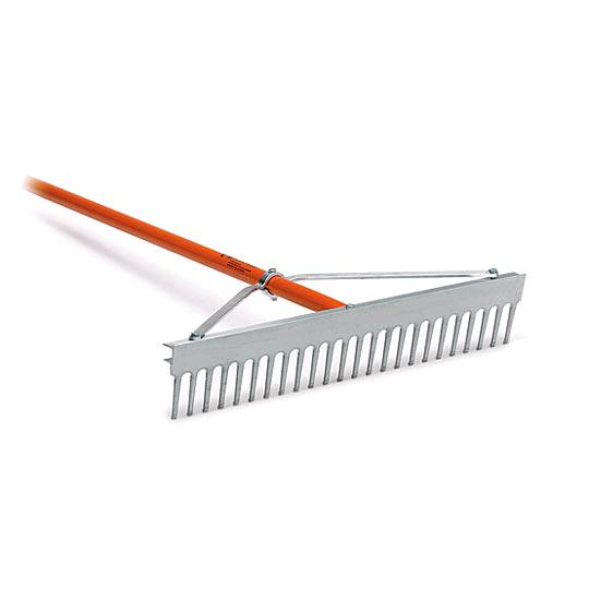 Where to find Landscape Rake, Hand in Sacramento