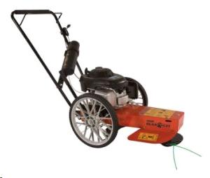 Where to find Mower, High Weed, Line Type in Sacramento