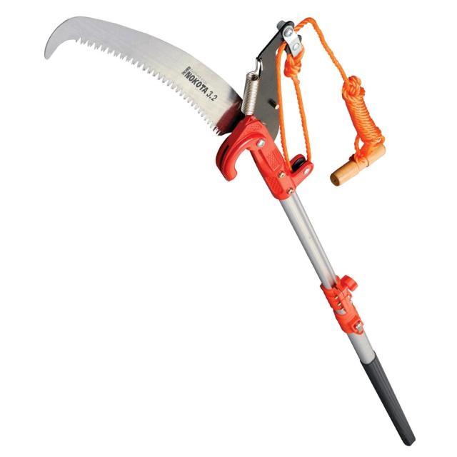 Where to find Saw, Tree Pole w Pruner in Sacramento