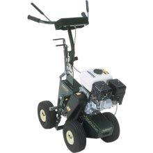 Where to find Sod Cutter, Medium Duty 12   Gas in Sacramento