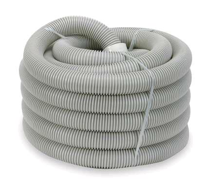 Where to find Hose, Vacuum 1-1 2  X 50 in Sacramento