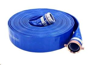 Where to find Hose, Discharge  2  X 50 in Sacramento