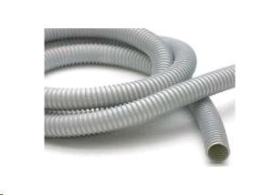 Where to find Hose, Suction  2  X 15 in Sacramento