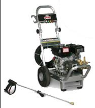 Where to find Pressure Washer, Small in Sacramento
