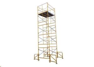 Where to find Scaffold, Outdoor 20   Kit in Sacramento