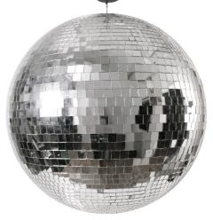 Rental store for Disco Ball w 2 Lights in Sacramento CA