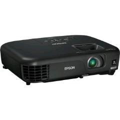 Rental store for Projector, D V Deluxe Epson in Sacramento CA