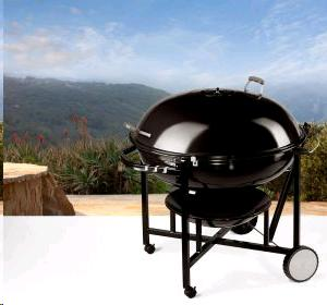 Where to find Barbeque, Weber Kettle 36 in Sacramento