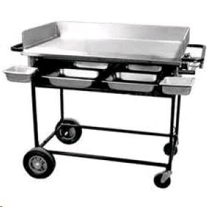 Where to find Griddle, 20  x 36  Deluxe  Propane in Sacramento