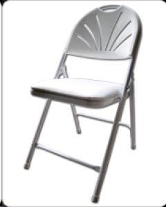 Rental store for Chair, Comfort Back in Sacramento CA
