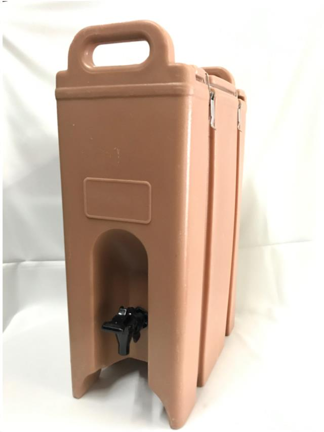 Where to find Beverage Server, 5 Gallon  Insulated in Sacramento
