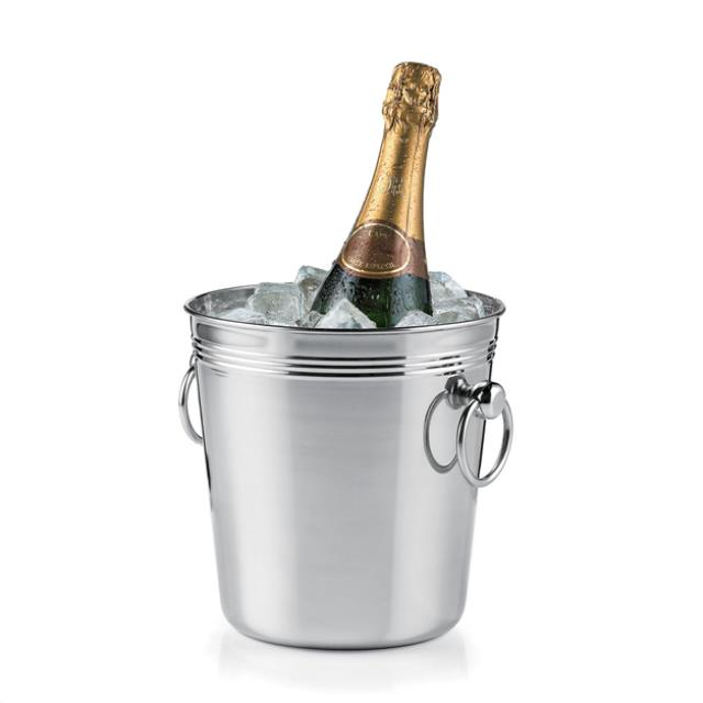 Where to find Champagne Bucket, Table Top in Sacramento