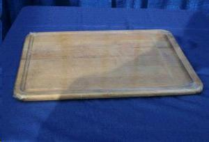 Where to find Cutting Board, Wood in Sacramento