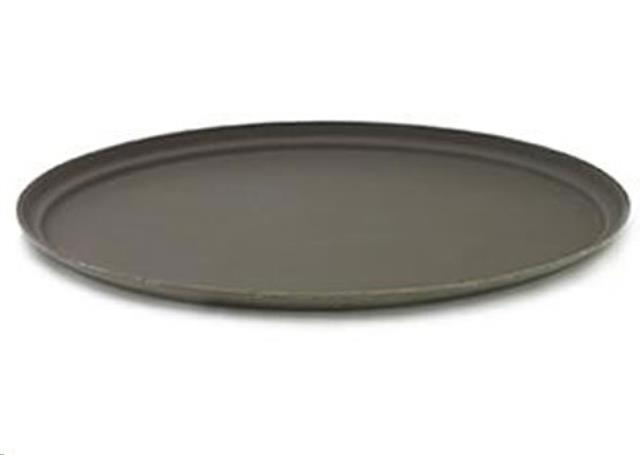 Where to find Waiter Tray, Large Oval in Sacramento